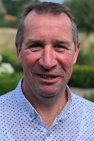 Mark Münkel