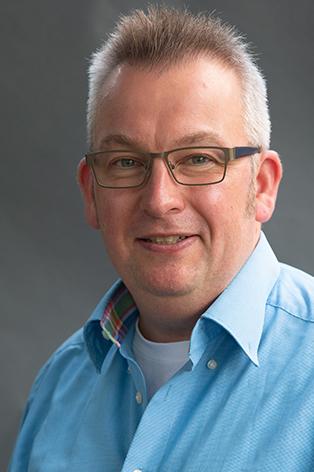 Maik Wischmann