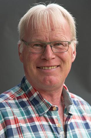 Henning Böhling