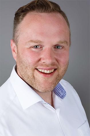 Michael Meyer-Diercks
