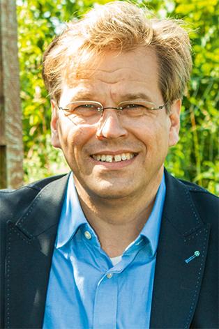Lothar Sause